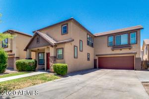 7006 S 39TH Drive, Phoenix, AZ 85041