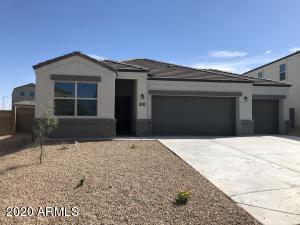 31028 W CHEERY LYNN Road, Buckeye, AZ 85396