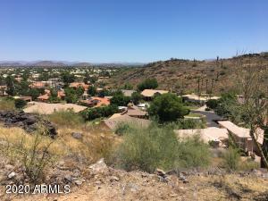 14801 N 15TH Drive, 46, Phoenix, AZ 85023