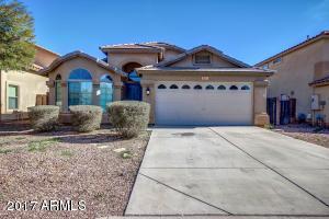 11351 N 153rd Drive, Surprise, AZ 85379