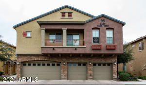 1350 S GREENFIELD Road, 1189, Mesa, AZ 85206