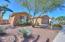 42899 W OCEAN BREEZE Drive, Maricopa, AZ 85138