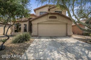 4315 E GATEWOOD Road, Phoenix, AZ 85050