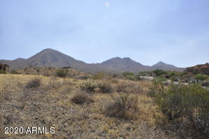 14211 E COYOTE Road, 66, Fountain Hills, AZ 85268