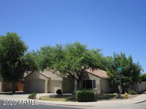 5564 E GARNET Avenue, Mesa, AZ 85206