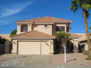 3214 E BROOKWOOD Court, Phoenix, AZ 85048