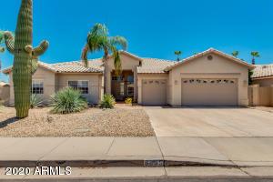 8895 E WOOD Drive, Scottsdale, AZ 85260
