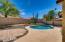 3968 E VERBENA Court, Phoenix, AZ 85044