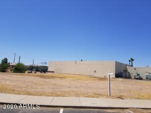 1955 W CHANDLER Boulevard, 6, Chandler, AZ 85224