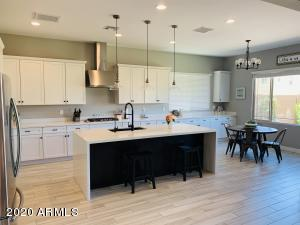 22018 N 33RD Place, Phoenix, AZ 85050