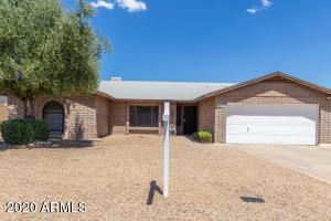 6803 S HARDY Drive, Tempe, AZ 85283