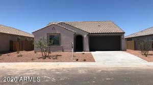 19928 W BUCHANAN Street, Buckeye, AZ 85326