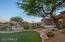 8257 E ARROYO HONDO Road, Scottsdale, AZ 85266