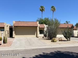 18228 N 25TH Way, Phoenix, AZ 85032