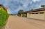 2525 N MILLER Road, Scottsdale, AZ 85257