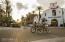 20944 W HILLCREST Boulevard, Buckeye, AZ 85396