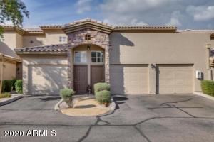 13700 N FOUNTAIN HILLS Boulevard, 127, Fountain Hills, AZ 85268