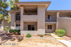 10610 S 48TH Street, 1103, Phoenix, AZ 85044