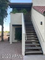 30 E Brown Road, 2085, Mesa, AZ 85201