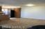 154 W 5TH Street, 236, Tempe, AZ 85281