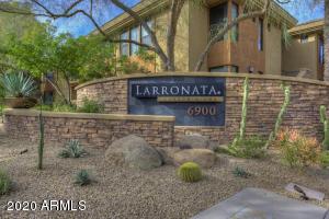 6900 E PRINCESS Drive 1206, Phoenix, AZ 85054