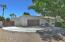 11203 N 51ST Street, Scottsdale, AZ 85254