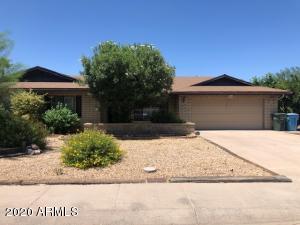 6260 E EVANS Drive, Scottsdale, AZ 85254