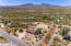 2 acres with Room for Horses, Casita & Toys