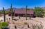 6444 E HIGHLAND Road, Cave Creek, AZ 85331