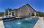 12975 N 94TH Place, Scottsdale, AZ 85260