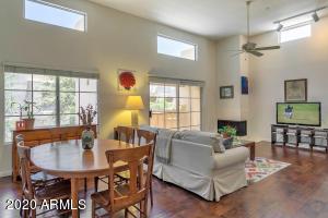 11333 N 92ND Street, 2059, Scottsdale, AZ 85260