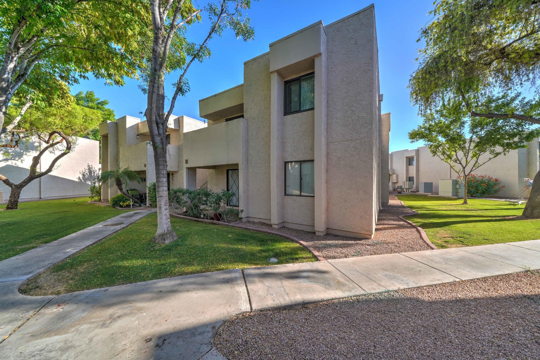 Photo of 1920 W LINDNER Avenue #147, Mesa, AZ 85202