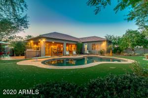 4923 N GREENTREE Drive W, Litchfield Park, AZ 85340