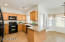 1534 E BRENDA Drive, Casa Grande, AZ 85122