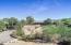 7825 E CAREFREE ESTATES Circle, Carefree, AZ 85377