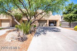 13602 N CAMBRIA Drive, 102, Fountain Hills, AZ 85268
