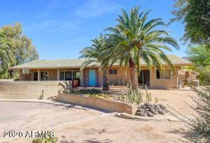 7825 E CAREFREE ESTATES Circle, Carefree, AZ 85377