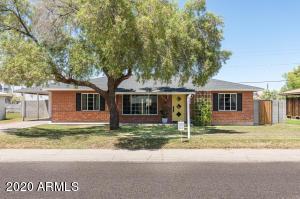 3634 E PICCADILLY Road, Phoenix, AZ 85018