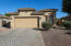 3557 E ARIANNA Avenue, Gilbert, AZ 85298