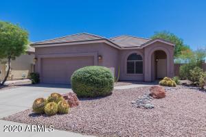 25861 N 47TH Place, Phoenix, AZ 85050