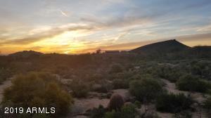 10251 E RISING SUN Drive, 438, Scottsdale, AZ 85262