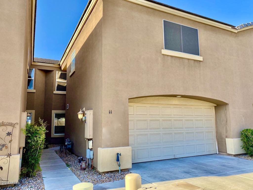 Photo of 4202 N 21ST Street #11, Phoenix, AZ 85016