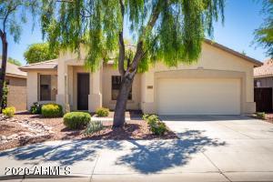 4321 N 125TH Avenue, Litchfield Park, AZ 85340