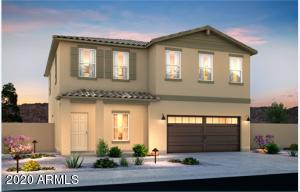 45174 W HORSE MESA Road, Maricopa, AZ 85139