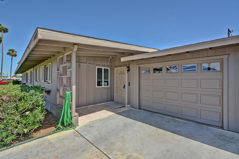 Photo of 11029 W WINDSOR Drive, Sun City, AZ 85351