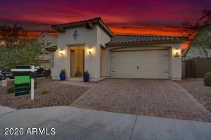 32050 N 132ND Avenue, Peoria, AZ 85383