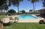 7829 E MARIPOSA Drive, Scottsdale, AZ 85251