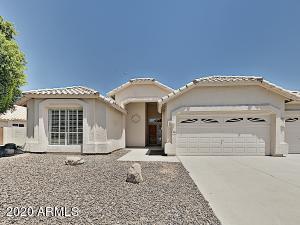 3228 W STEPHENS Place, Chandler, AZ 85226