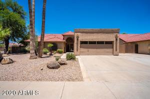 4188 W JASPER Drive, Chandler, AZ 85226