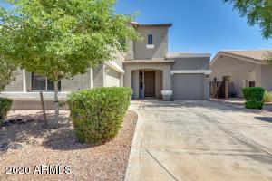 1796 E CAROB Drive, Chandler, AZ 85286